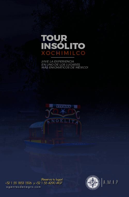 Xochimilco2