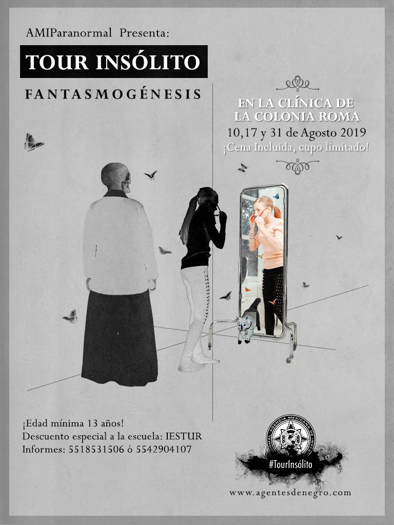 Fantasmogenesis-Poster-3